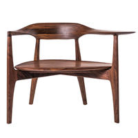 cocoda chair2020特別仕様 【walnut】
