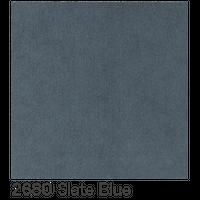 fabric 生地サンプル【Slate Blue】