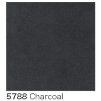 fabric 生地サンプル【Charcoal】