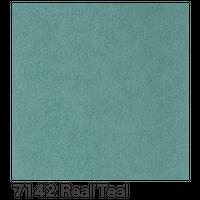 fabric 生地サンプル【Real Teal】
