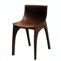 【若い衆シリーズ】bowl chair 限定1脚 武内舞子