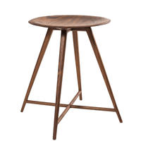 Bowl stool  L