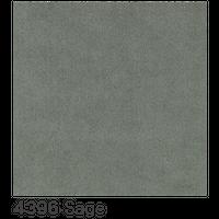 fabric 生地サンプル【Sage】