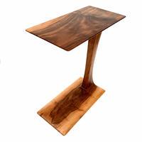 Sofa side table No.4 限定1台 亀井敏裕