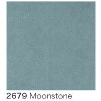 fabric 生地サンプル【Moonstone】