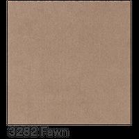 fabric 生地サンプル【Fawn】