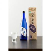 純米自然酒 蛍舞(720ml)