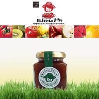 こだわり果実の手作りジャム【トマト】