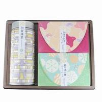 加賀銘茶3種類セット