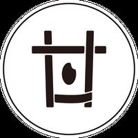 〈おトク!〉komeama [こめあま]生米麹甘酒・プレーン 2kg