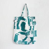 kauniste / mirocomachiko(グリーン)