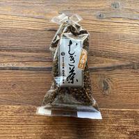 上州屋 麦茶