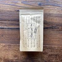 上州屋 麦茶ティーバック