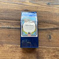 北欧紅茶 スパイスブレンド