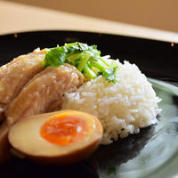 【動画講座】お家で美味しいアジアご飯講座-その1