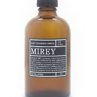 サロン受け取り【MIREY】高濃度酸素化粧水 エッセンスローション 90ml
