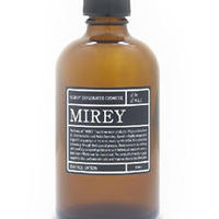 【MIREY】高濃度酸素化粧水 エッセンスローション 90ml