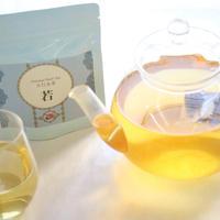 漢方ハーブティー「若」五行水茶