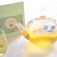 漢方ハーブティー「輝」五行木茶