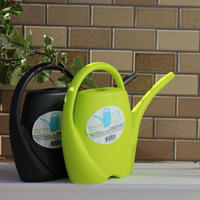 Watering can ジョウロ 1.7L  [オランダ]