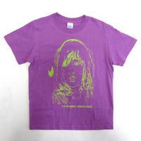 漏事師Ⅱ Lavender
