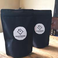 Stay@Home Coffee Project 公認  粉屋premiumブレンド 200g
