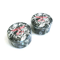【USED】90'S BOY LONDON TIN CAN SET