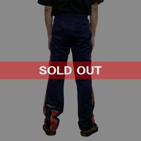 【USED】80'S ADIDAS TRACK PANTS