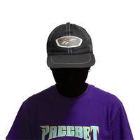【DEAD STOCK】90'S REEBOK HIGH TECH CAP