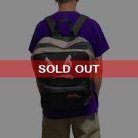 【USED】90'S-00'S BAD BOY BACKPACK