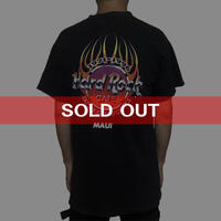 【USED】90'S HARD ROCK CAFE T-SHIRT