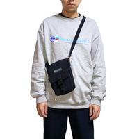【USED】90'S-00'S COLUMBIA MINI SHOULDER BAG