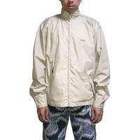 【USED】90'S STUSSY DRIZZLER JACKET