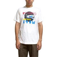 【USED】80'S PICASSO T-SHIRT