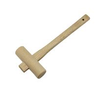 【TA-T00012】木槌