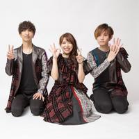 「魂親会」(KONSOME+ファンクラブ)