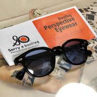 Sorry a bootleg optical -PERSPECTIVE Eyewear  - Type-6
