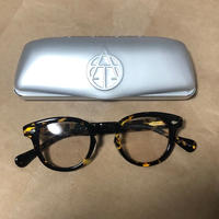 TART OPTICAL ARNEL JD-55