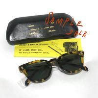 SBP / Liam  (Yellow DEMI)
