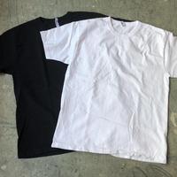 LA APPAREL  / Garment Dye 8.5oz