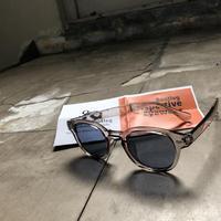 Sorry a bootleg optical -PERSPECTIVE Eyewear  - Type-8TRIP