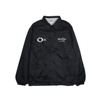 SORRY  a bootleg pgm / Vega Nylon jacket