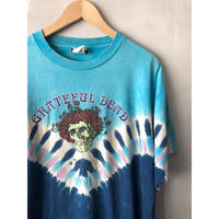 ©2004 GRATEFUL DEAD Tie dye Tee MEAD IN USA 🇺🇸 Size L〜 XL