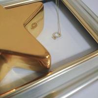 【セットオーダー8,800円】Happy birthday ringの石をダイヤモンドを選択された方はこちらもカートへ入れてください★