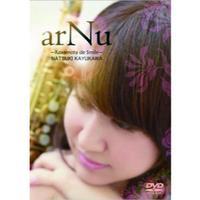 arNu~Kosamota de Smile(DVD)