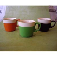 香川漆器 一和堂 マグカップ 全3色