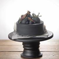 ケーキスタンド  セパレート型 全2色