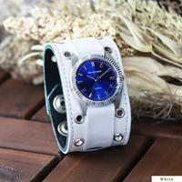 """Classic Blue """"GLACIER"""""""