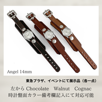 "【展示品】Mini Classic ""Angel 14mm"""