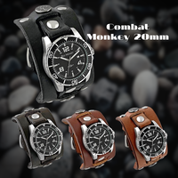 "Combat ""Monkey 20mm"""